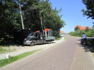 20140723 Brievenbus weggehaald (1)
