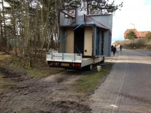 20150221 Postbusjes exit(5)_IMG_1770_Prummel - kopie